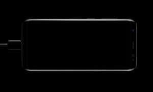 Samsung Galaxy S10 z ulepszonym szybkim ładowaniem