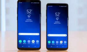 Galaxy S10 może posiadać jedną z najbardziej zaawansowanych funkcji iPhone