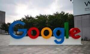 UE krytycznie podchodzi do działalności Google
