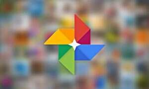 Zdjęcia Google z większym limitem miejsca