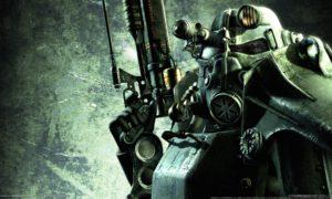 Gracz odkrył mnóstwo nowych sekretów Fallout 3