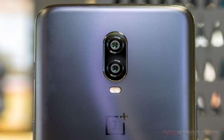 OnePlus 6T, dxo OnePlus 6T, aparat OnePlus 6T, zdjęcia OnePlus 6T, jakość zdjęć OnePlus 6T