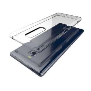 Sony Xperia XZ4, zdjęcia Sony Xperia XZ4, wygląd, rener Sony Xperia XZ4