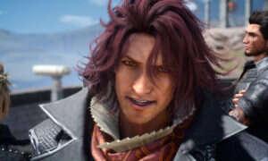 Hajime Tabata zapowiada nowe gry – deweloper chce zmienić sposób w jaki pracują twórcy gier