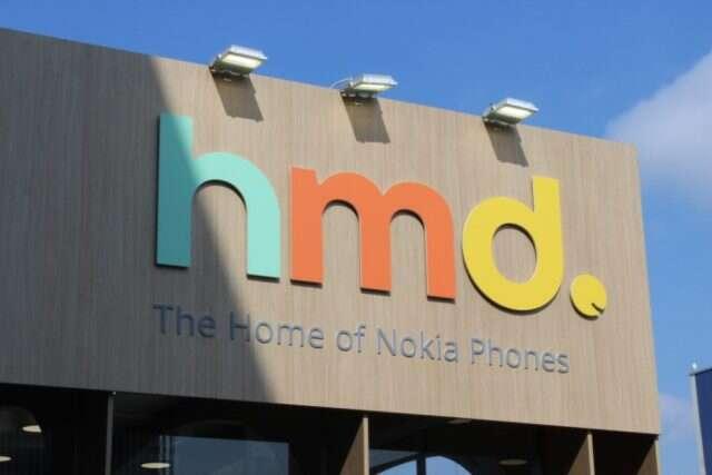 specyfikacja Nokia TA-1124, parametry Nokia TA-1124, cena Nokia TA-1124, procesor Nokia TA-1124