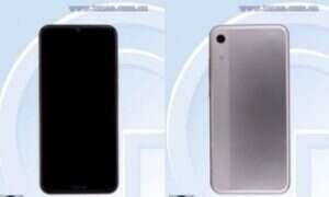 Honor 8A i 8A Pro otrzymał certyfikat Wi-Fi Alliance