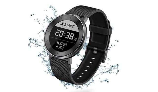Honor Watch, nowy Honor Watch, bluetooth Honor Watch, specyfikacja Honor Watch,
