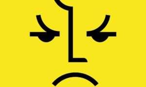 Dzięki Huawei Facing Emotions osoby niewidome zobaczą emocje