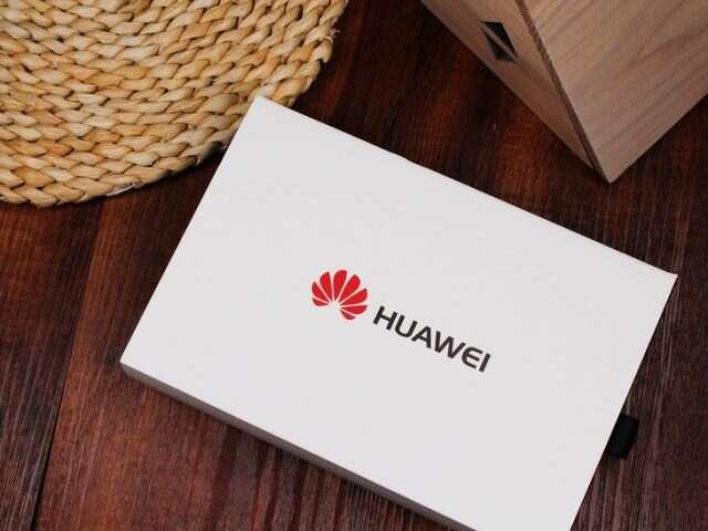 Huawei, Super Charge, Super Charge 40W, Super Charge 20W, huawei P30, Huawei P30 Pro, szybkie ładowanie, szybkie ładowanie huawei