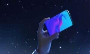 Szczegóły dotyczące Huawei Nova 4