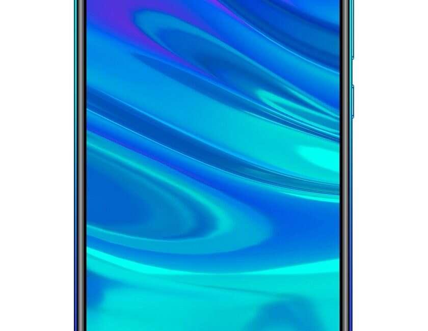 Huawei P Smart, Huawei P Smart 2019, specyfikacja Huawei P Smart, parametry Huawei P Smart, wygląd Huawei P Smart,