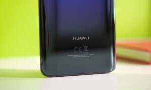 Huawei posiada tajne laboratorium badawcze