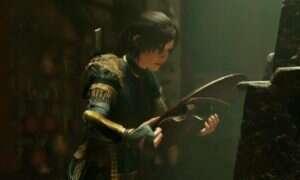 Huragan w Shadow of the Tomb Raider – oto zwiastun dodatku The Pillar!