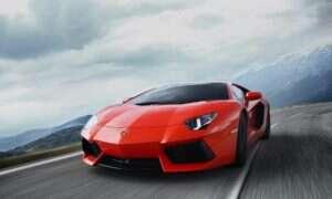 Hybrydowy supersamochód Lamborghini ma świecić i kosztować fortunę