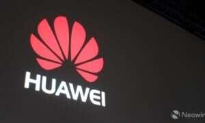 Huawei obiecuje sporą inwestycję w związku z obawami dotyczącymi bezpieczeństwa