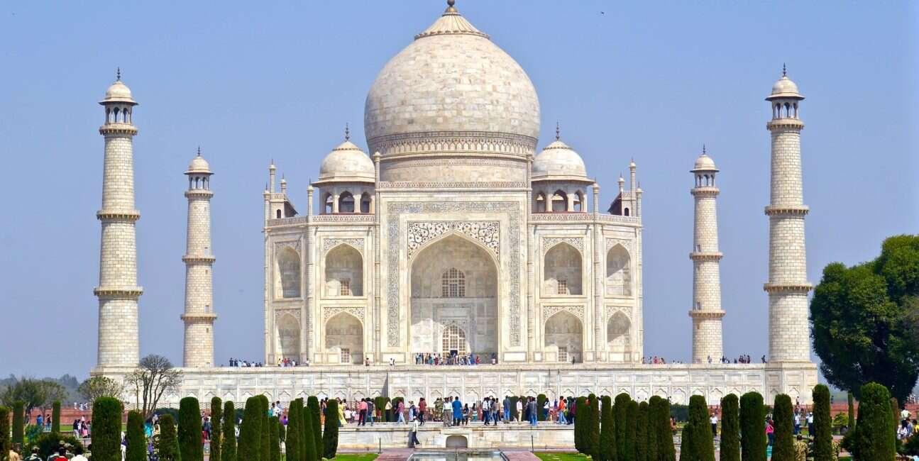 Indie, inwigilacja Indie, komputery Indie, rząd Indie,