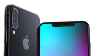 5G w iPhone dopiero w 2020 roku