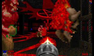 John Romero stworzył Sigil – kontynuację Dooma