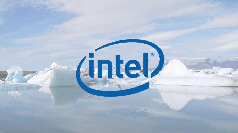 W końcu Intel postarał się o dobre integrowane GPU