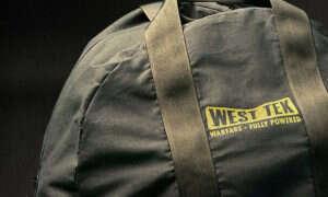 Komedii ciąg dalszy – Bethesda wymieni feralne torby z edycji kolekcjonerskiej Fallout 76
