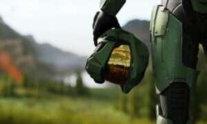 Master Chief w Halo Infinite będzie miał inny wygląd!
