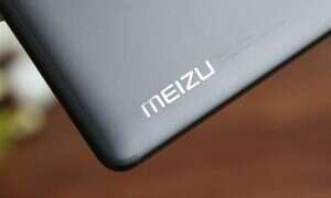 Patent ujawnia informacje o składanym smartfonie od Meizu