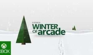 Microsoft reaktywuje Winter of Arcade – 9 nowych, wspaniałych gier trafi na Xboksa One