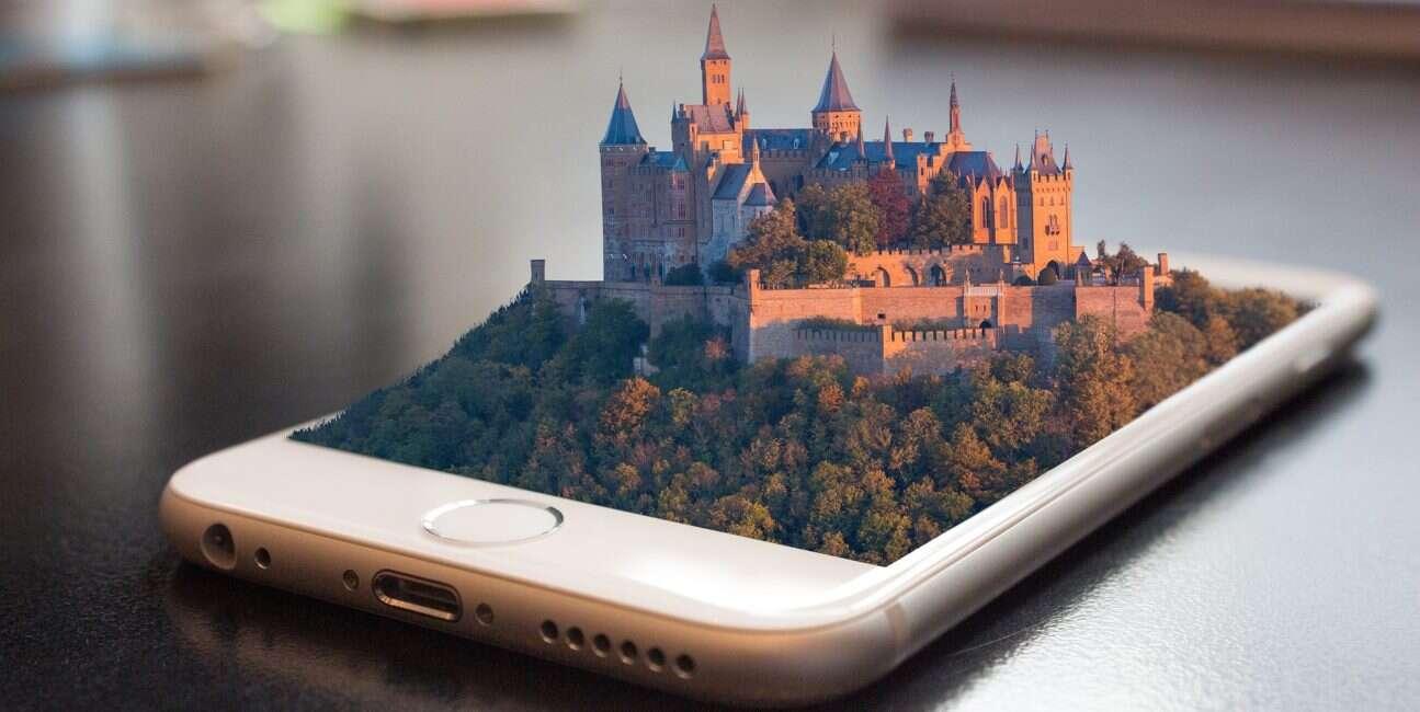 Belgia, smartfony Belgia, wojsko Belgia, żołnierze Belgia, używanie smartfonów Belgia,