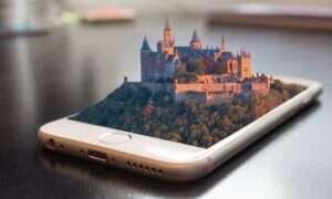 Belgia chce ograniczyć używanie smartfonów przez wojsko