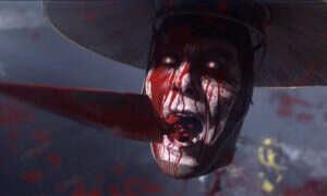 Mortal Kombat 11 zapowiedziany – znowu trzeba kupić grę szybciej, aby mieć wszystkich wojowników