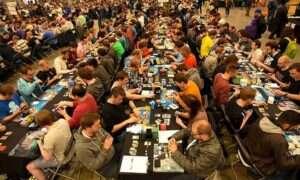 Twórcy Magic: The Gathering przykładają większą uwagę do e-sportu
