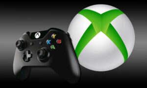 Nadchodzą cztery nowe konsole od Microsoftu!