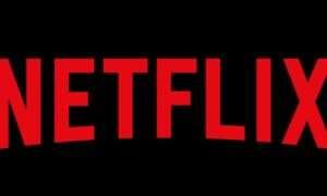 Netflix powiększył listę certyfikowanych telefonów!