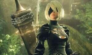 Nier: Automata Game Of The Yorha Edition zapowiedziane – czy gra na PC w końcu będzie załatana?