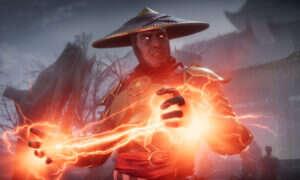 Kolejne informacje o Mortal Kombat 11 – nadchodzi sporo nowego!