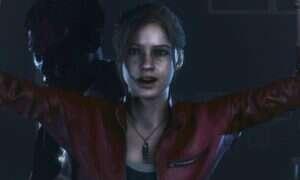 Nowe informacje o Resident Evil 2 Remake – mikrotransakcje, model strzelania, HUNK oraz Tofu