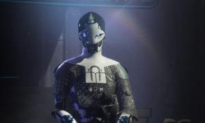 Nowy dodatek do Destiny 2 za trudny dla graczy