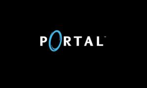 Nowy rekord ukończenia Portal – gracz wykorzystał mnóstwo błędów
