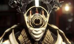 Nowy zawartość do Dishonored 2 – co czeka na graczy?