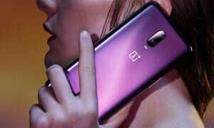 Smartfon 5G od OnePlus będzie znacznie droższy od modelu 6T