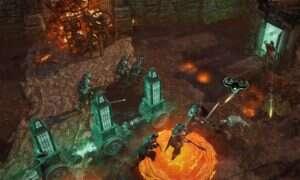Path of Exile bije rekordy popularności – dodatek Betrayal zachęcił do gry sporą liczbę graczy