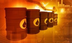 Największe w historii zasoby ropy i gazu znalezione w USA
