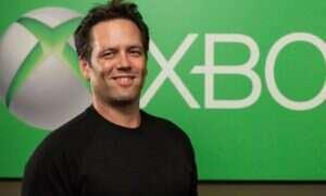Phil Spencer przekonuje, że porażki w branży gier wideo są bardzo ważne