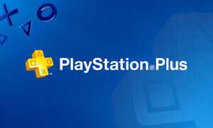PlayStation Plus Styczeń 2019 – nadchodzi zimowe szaleństwo