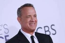 Tom Hanks zagra Gepetto w nowym filmie Pinokio?