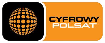 Grupa Cyfrowy Polsat, Cyfrowy Polsat, LTE TDD, LTE TDD 2600, LTE TDD 2600 MHz