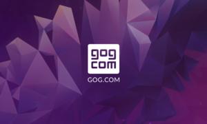 Polski GOG szaleje z promocjami – nowe przeceny, gry za darmo oraz kolejne tytuły do przeniesienia ze Steama!