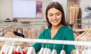 Usługi, które ułatwią Twoje zakupy