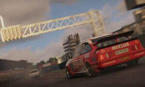 Project Cars 3 w produkcji – gra prawdopodobnie trafi na nową generację konsol!