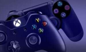 PS5 i Xbox Scarlett w 2021 roku – czy to możliwe?